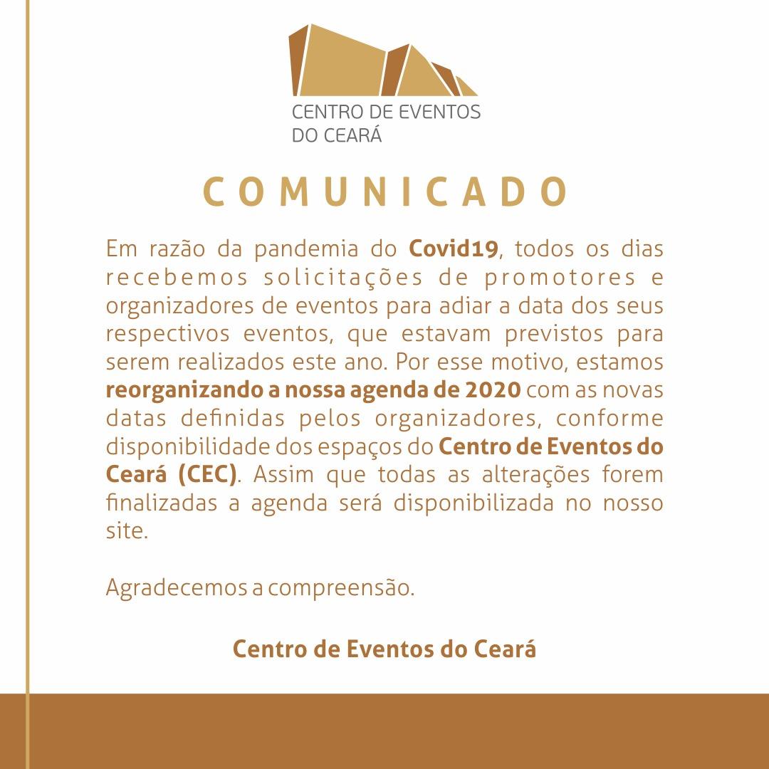 IMG-20200402-WA0011